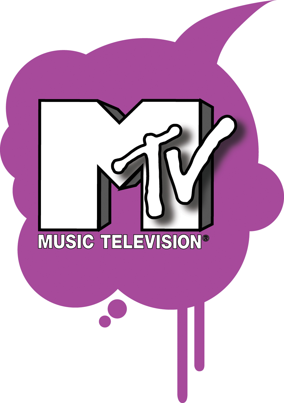 http://djdocrok.files.wordpress.com/2008/05/mtv_logo.jpg